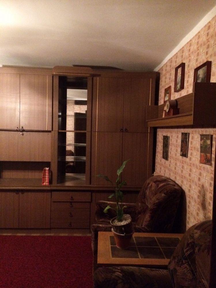 Продажа 2-к квартиры Татарстан, Казань, Масгута Латыпова, 36