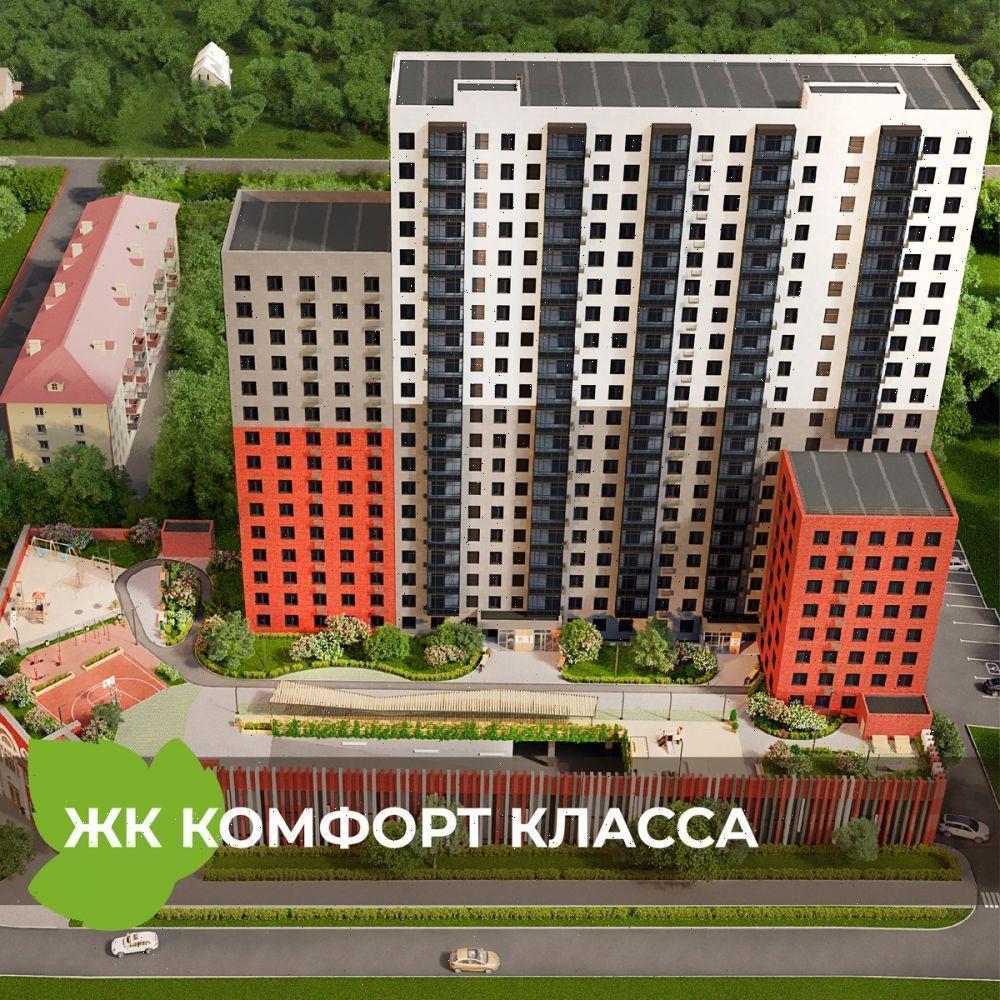 Продажа 3-к квартиры ул. Стадионная, жилой дом