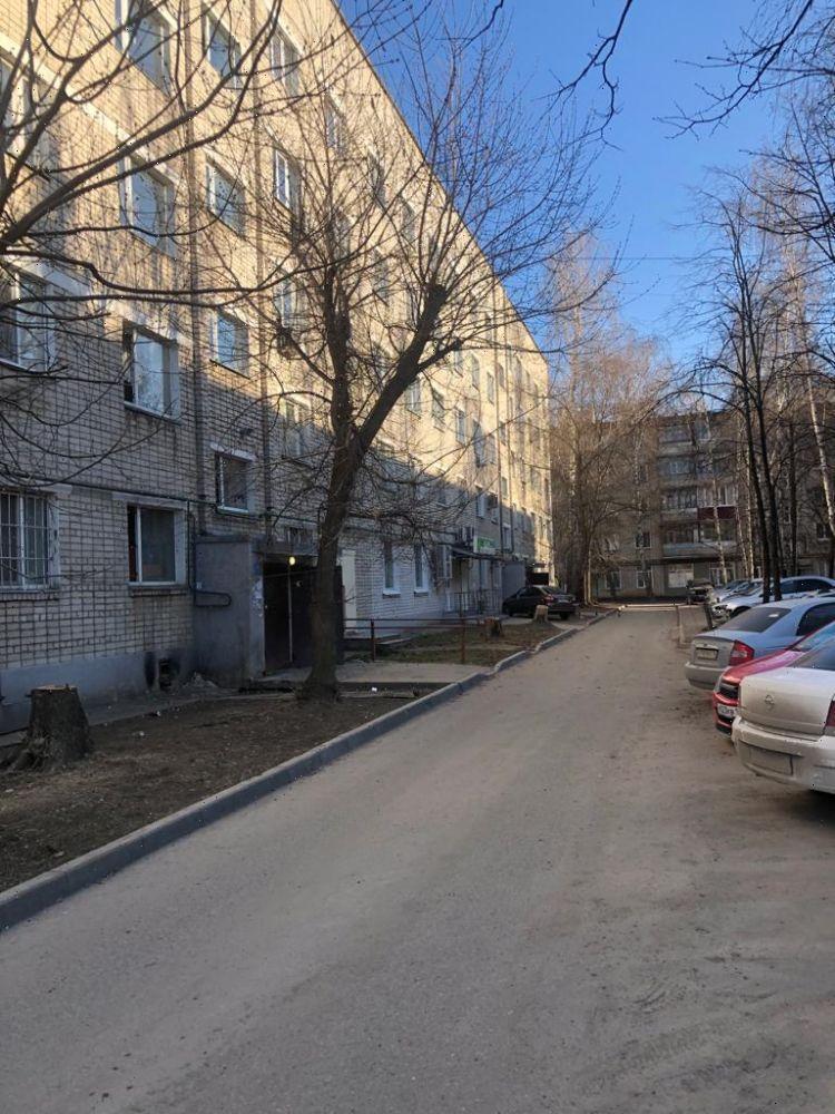Продажа  комнаты Татарстан, Казань, Гастелло, 20