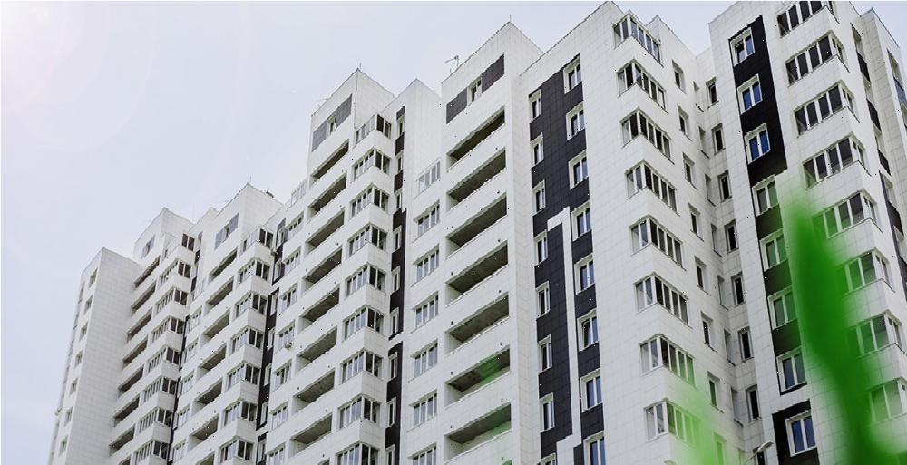 Продажа 2-к квартиры ул. Гавриила Державина, д. 3-2