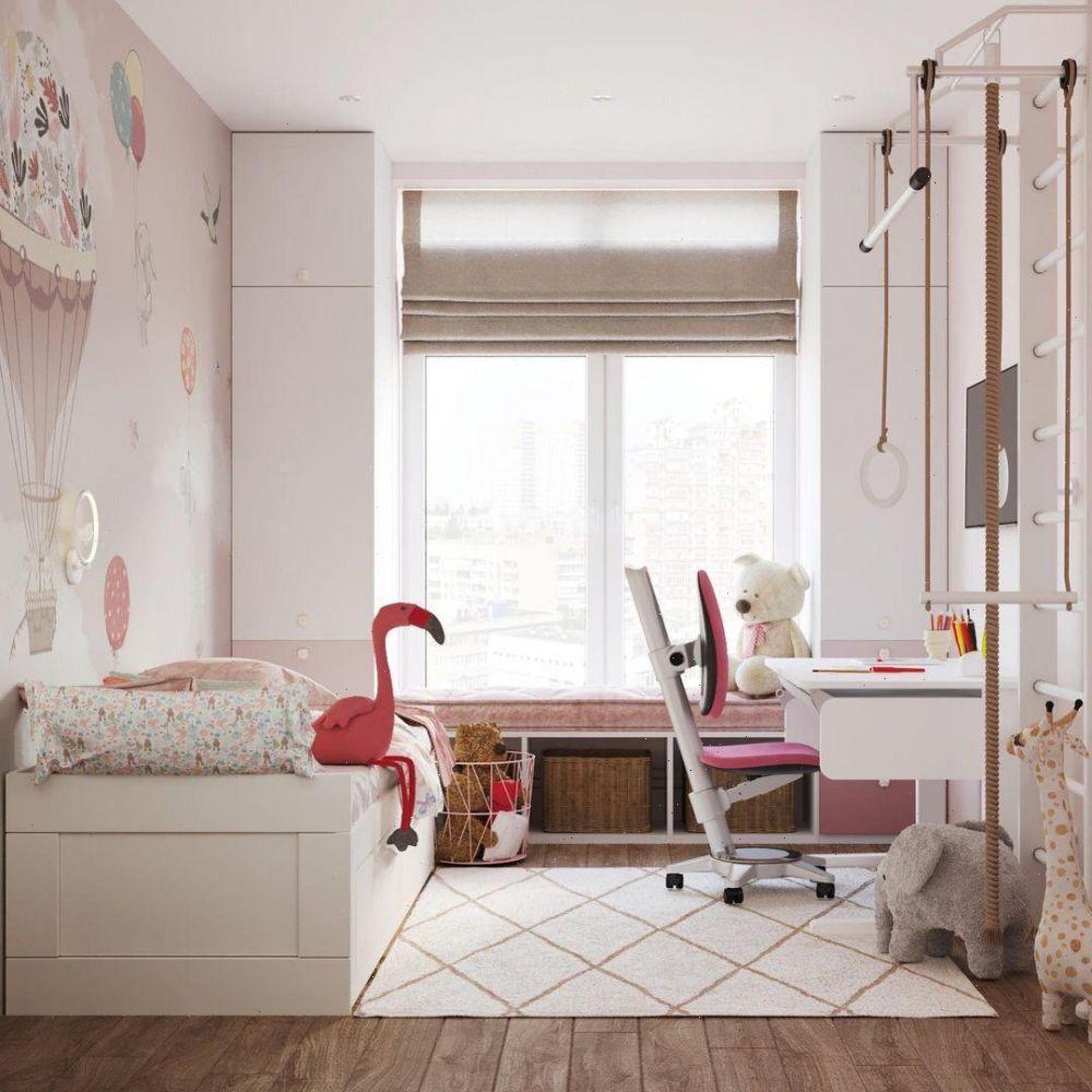 Продажа 3-к квартиры пр-т Альберта Камалеева, д. 32Б