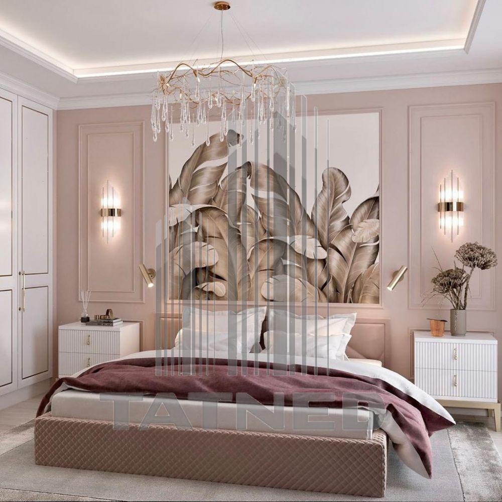 Продажа 1-к квартиры ул. Даурская, жилые дома