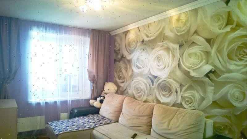 Продажа 3-к квартиры Адоратского 39а