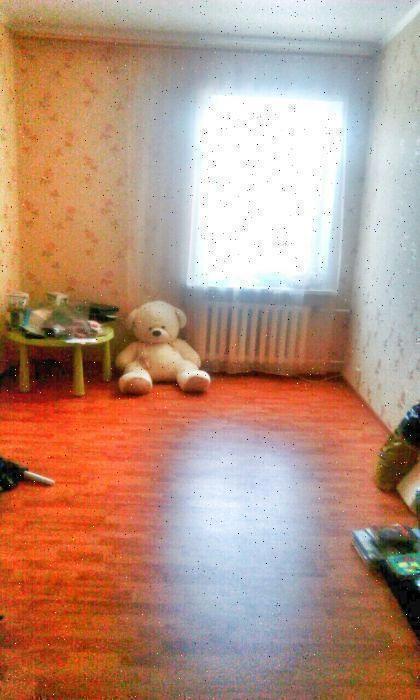 Продажа 2-к квартиры Муштари 30
