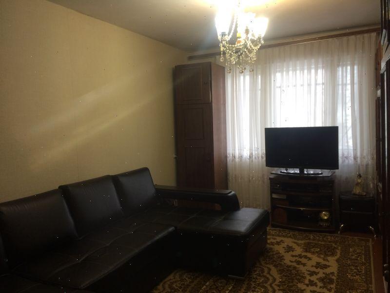Продажа 2-к квартиры Мусина 49а