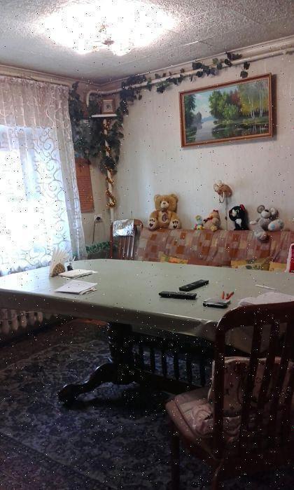 Продажа 3-к квартиры Карла Маркса 40а