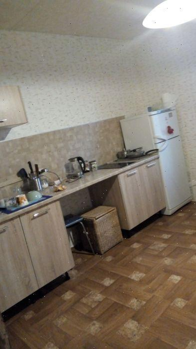 Продажа 1-к квартиры Победы пр-кт 100