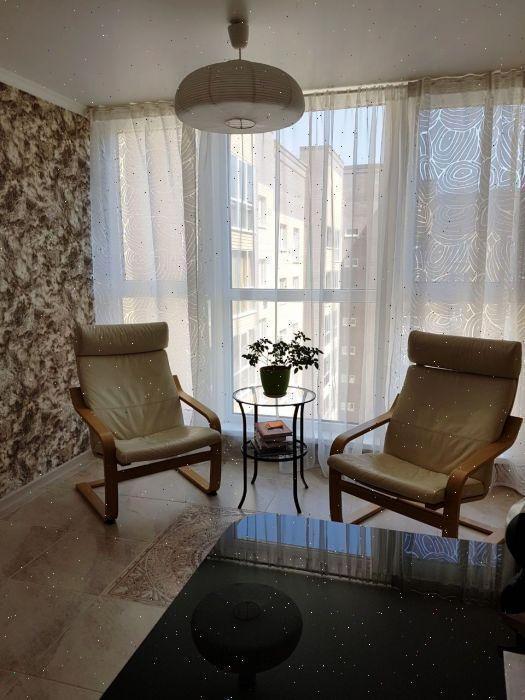 Продажа 3-к квартиры Салиха Батыева 21