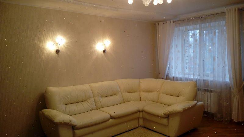 Продажа 2-к квартиры Ахунова 10