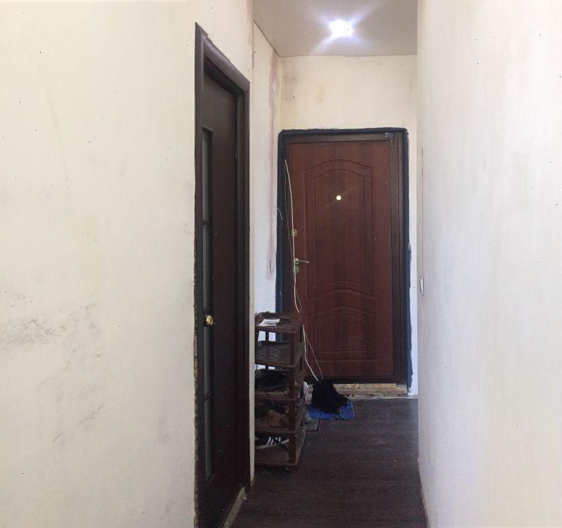 Продажа 2-к квартиры Карбышева 46