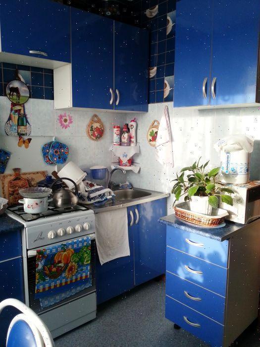 Продажа 1-к квартиры с.Пестрецы, ул.Мишанина 12
