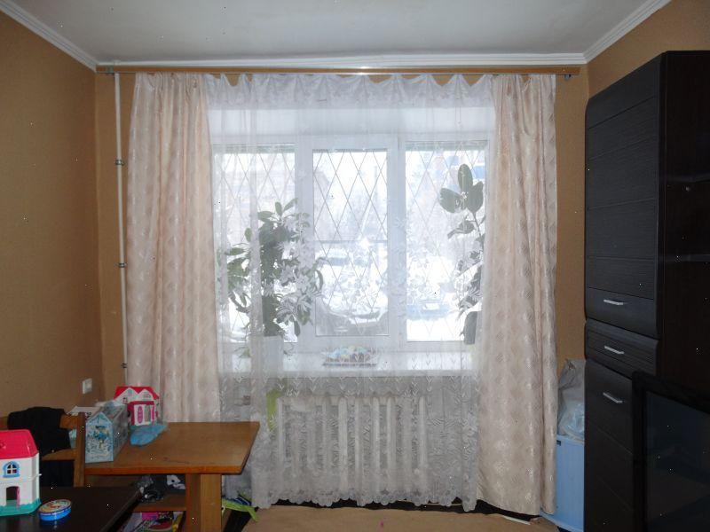 Продажа 3-к квартиры Республика Татарстан, г. Казань, проспект Ибрагимова 3