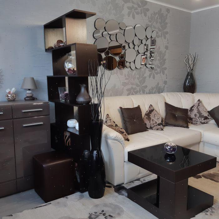 Продажа 2-к квартиры Салиха Батыева 9