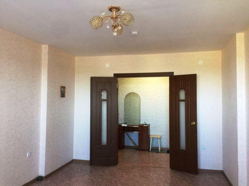Продажа 2-к квартиры Нурихана Фаттаха 15