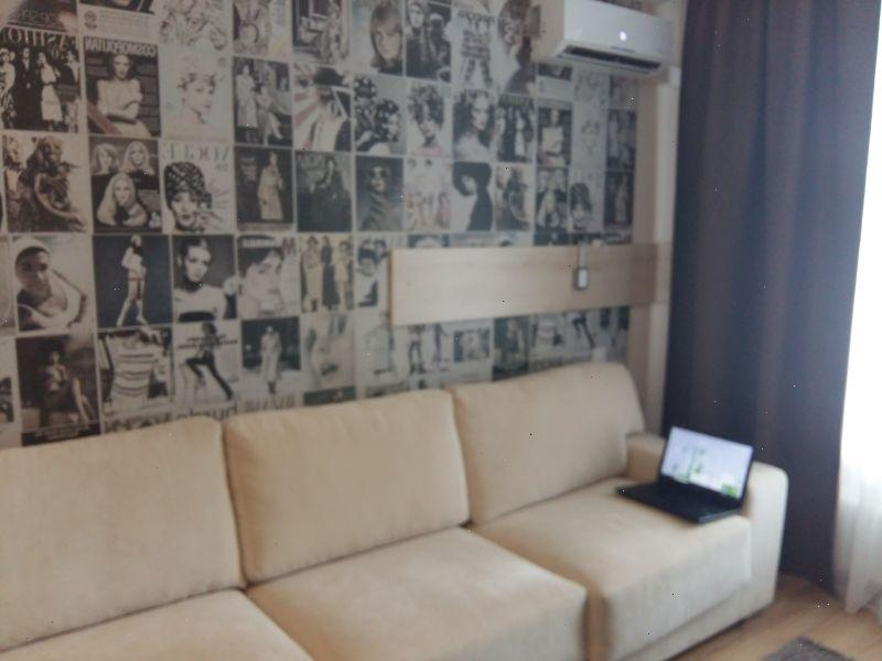 Продажа 3-к квартиры ул. Бари Галеева, жилые дома