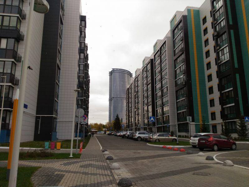 Продажа 2-к квартиры ул. Николая Ершова, д. 62г