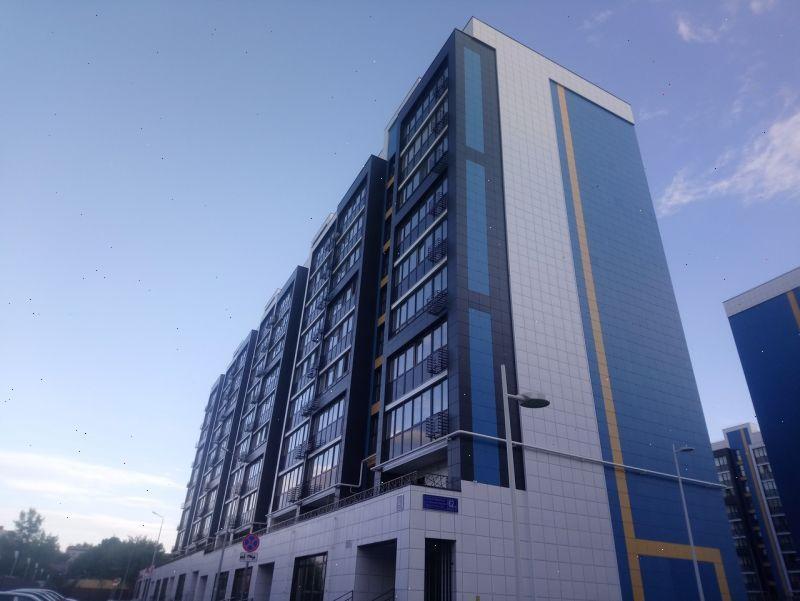 Продажа 3-к квартиры ул. Николая Ершова, д. 62в, корп. 1