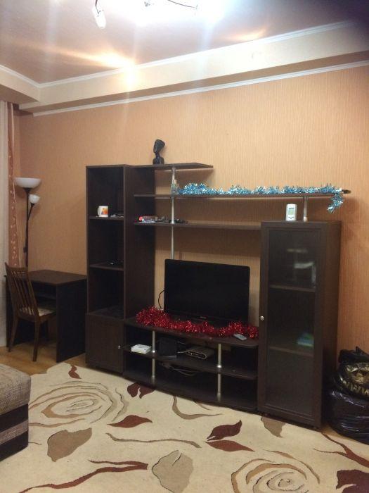 Продажа 2-к квартиры Академика Королёва, 22