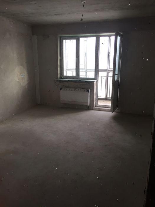 Продажа 1-к квартиры Бари Галеева