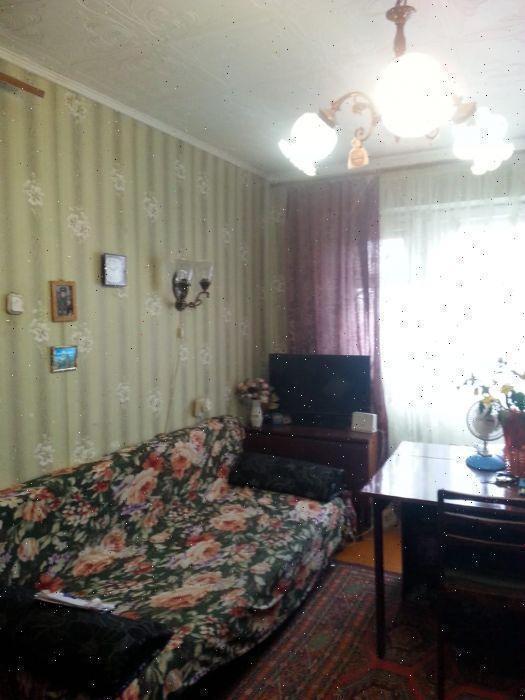 Продажа 2-к квартиры Татарстан, Казань, Декабристов, 185а корп.а