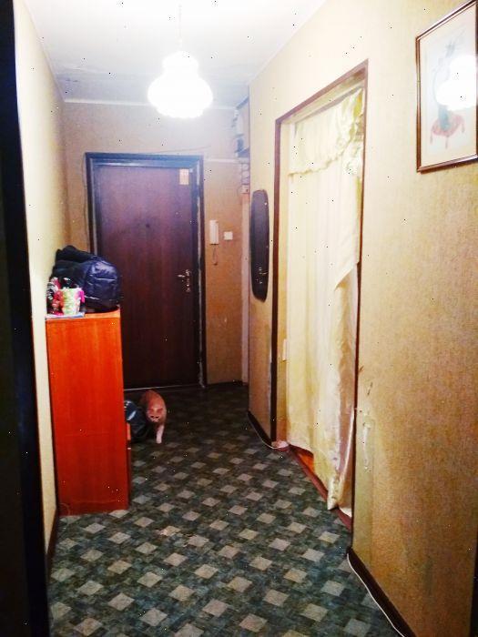 Продажа 3-к квартиры Татарстан, Казань, Батыршина, 39