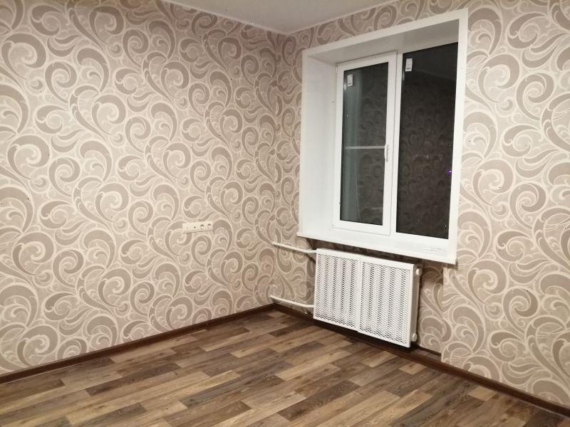 Продажа 1-к квартиры Татарстан, Казань, Восстания, 18 корп.г