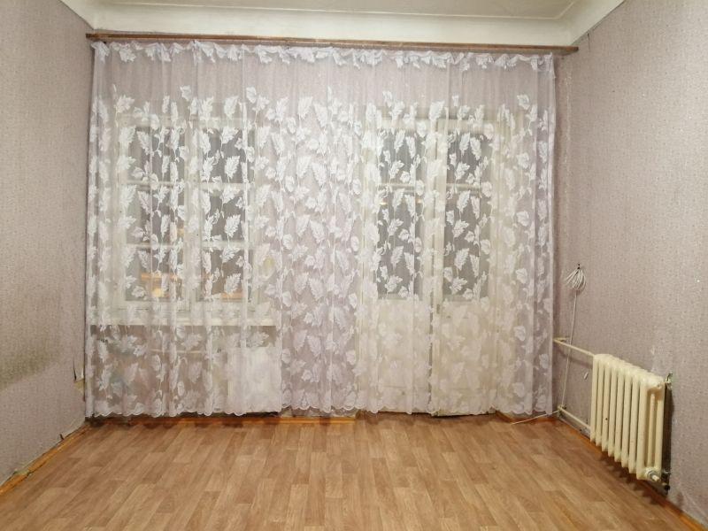 Продажа  комнаты Татарстан, Казань, Максимова, 31