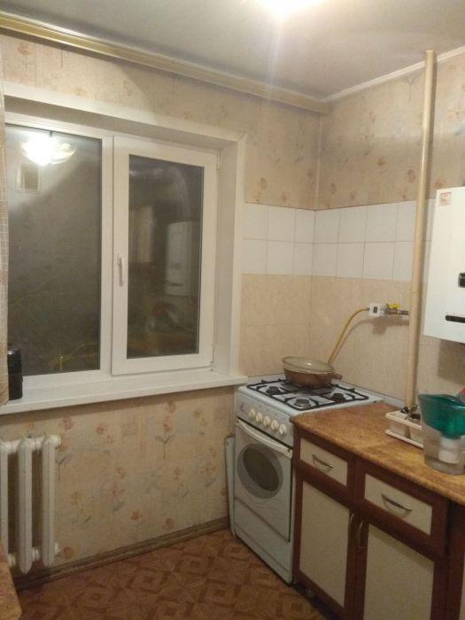 Продажа 2-к квартиры Татарстан, Казань, Декабристов, 150