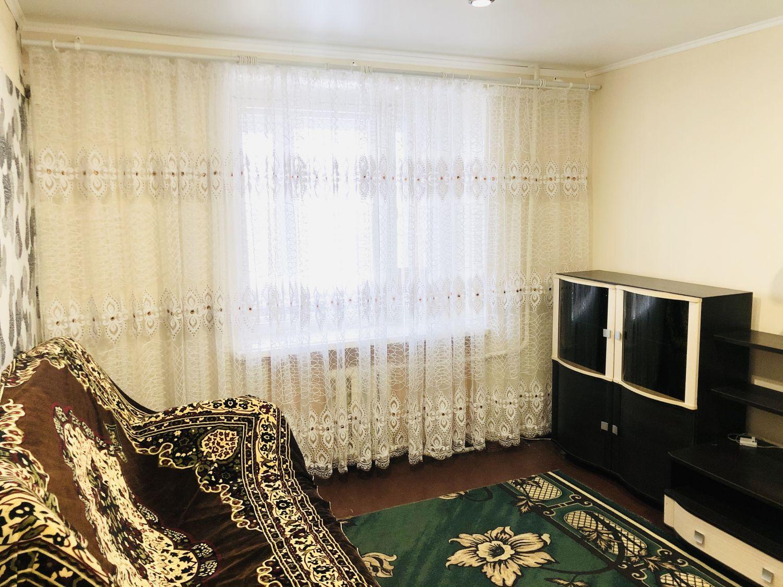 Продажа 2-к квартиры Татарстан, Казань, Агрызская, 80